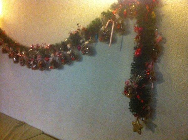 Pferde Weihnachtskalender.Adventskalender Weihnachtskalender Für Pferde